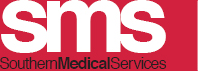SMS - Southern Medical Services